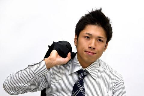 MOK_kyouheisu-tukakaeru500.jpg